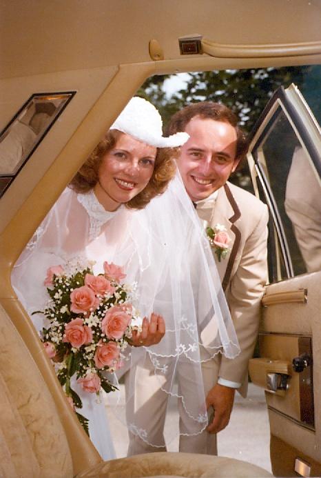 weddings 70 2